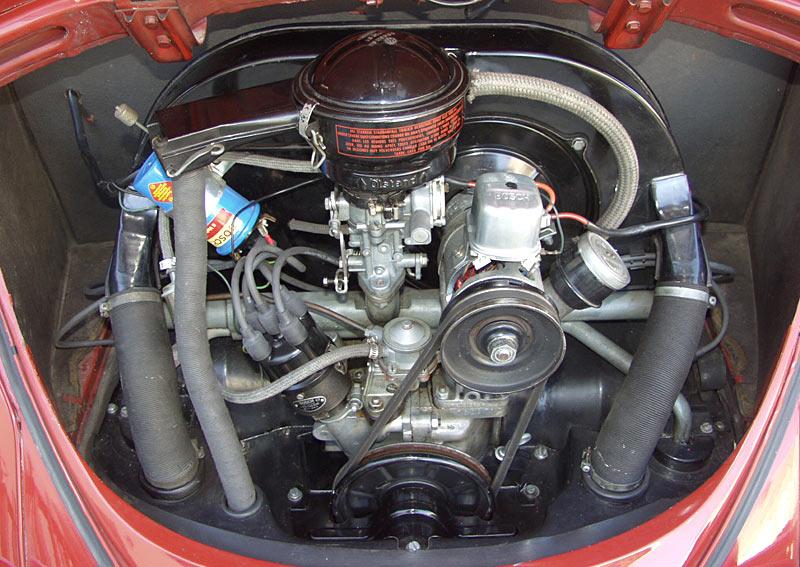 1972 volkswagen super beetle orange 1971 vw beetle engine diagram 1971 vw  beetle wiring diagram 1971