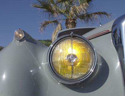 an incredible 1960 bentley s2 survivor rh californiaclassix com AC Wiring Diagram 82 VW Convertible 2002 Jetta Wiring Diagram