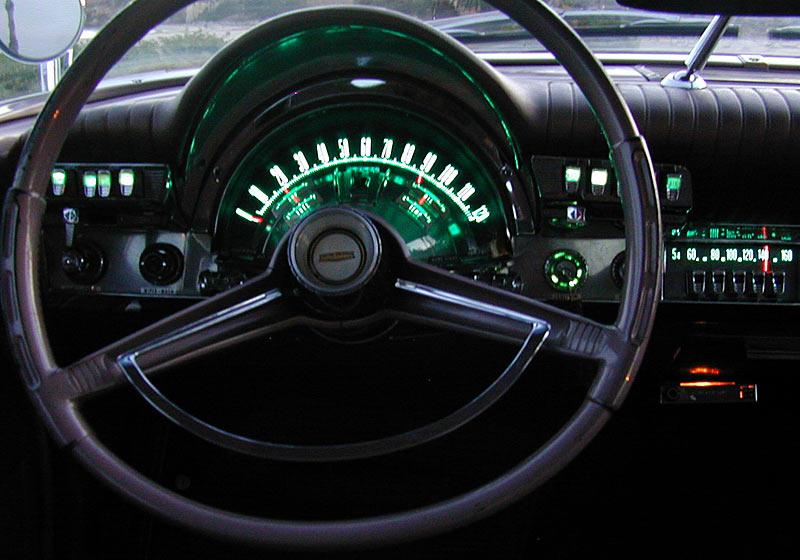 A 1962 Chrysler Newport For Sale At Californiaclassix Com