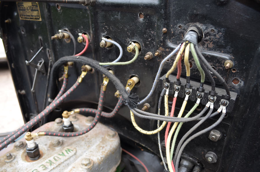 furthermore Ignition System Wiring Diagram For Ford Model T additionally Maxresdefault as well Fetch Id   D furthermore Tspeedster Wiring Remote. on model t magneto wiring